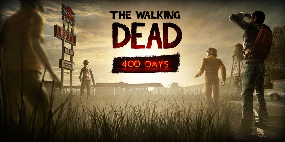 400days_keyart_wide.jpg