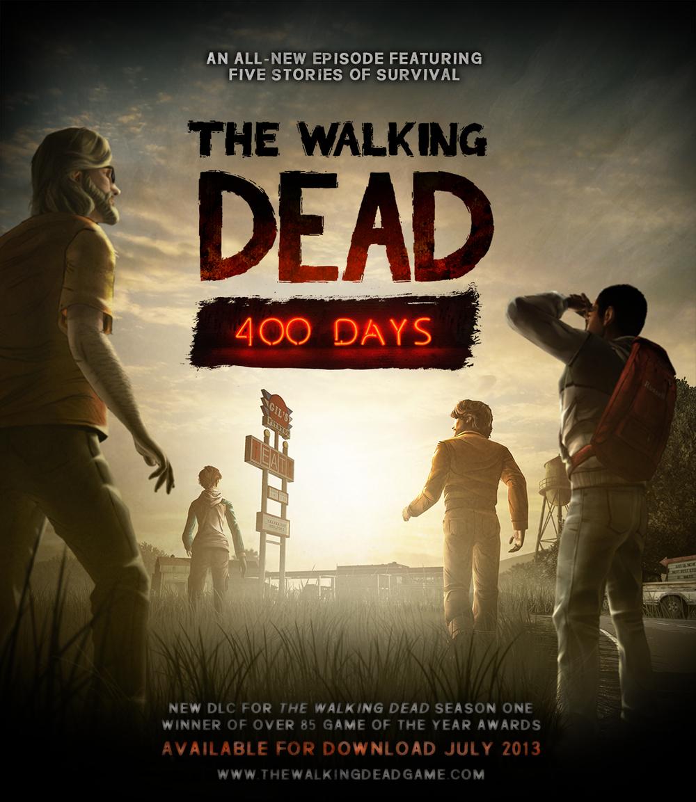 400days_keyart_with_info.jpg