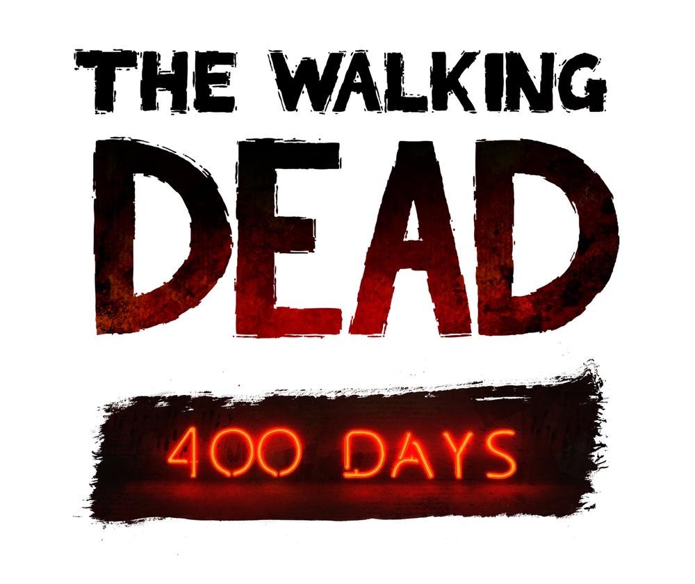 400dayslogo_hires.jpg