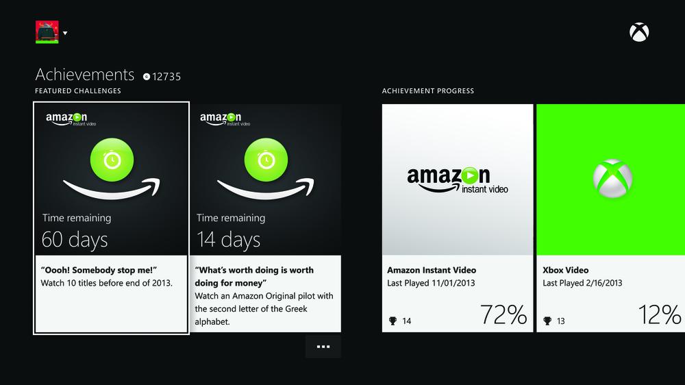 Media Achievements_Amazon Instant Video.jpg