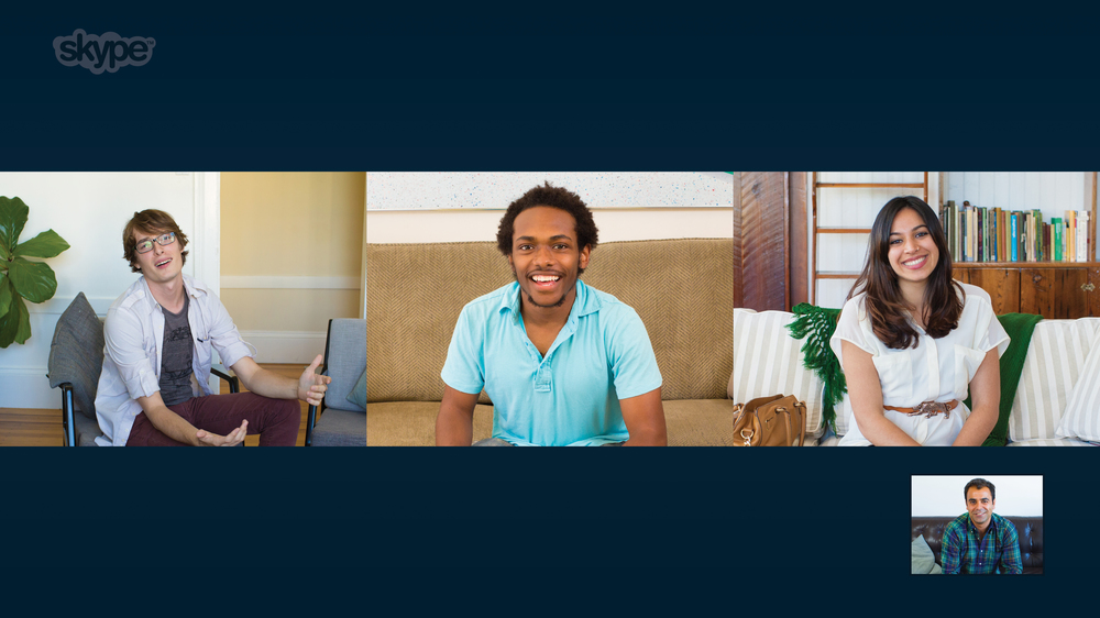 Skype_Group Call_No Snap.jpg