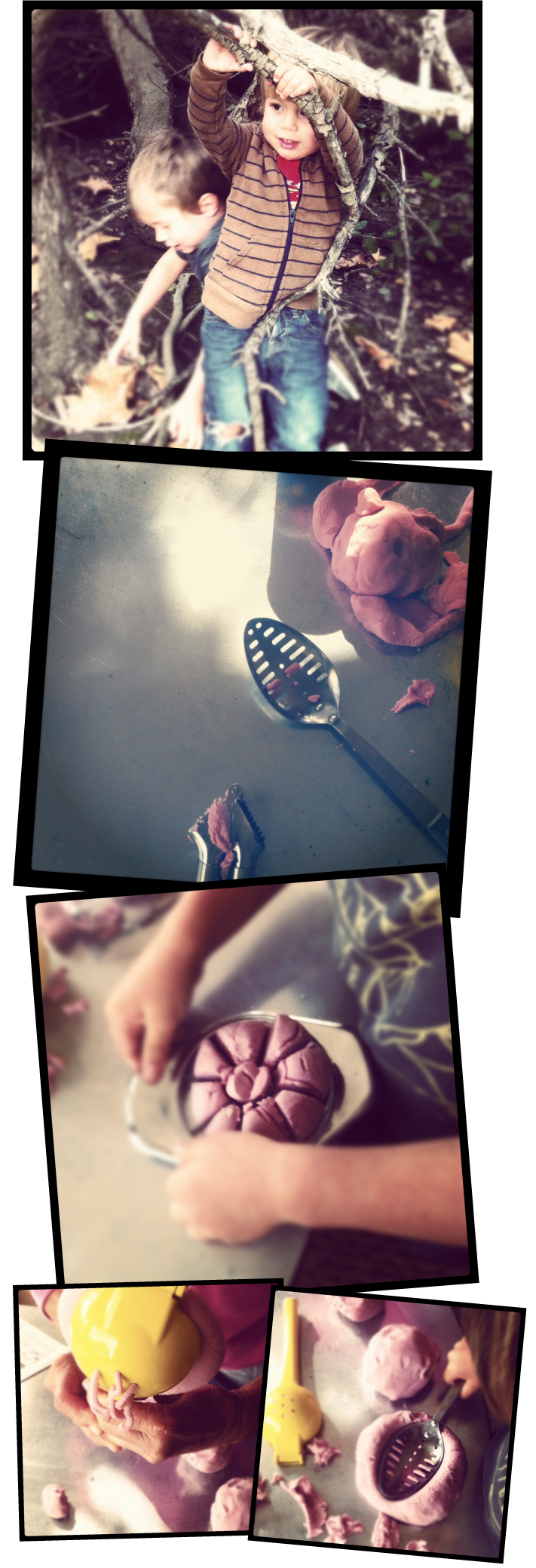 playdough.png