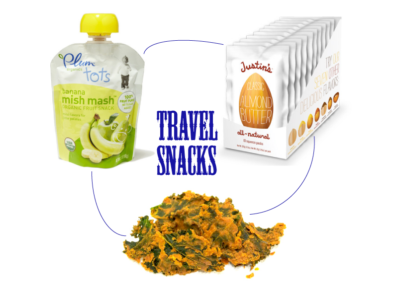 travelsnacks.png