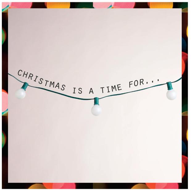 puremama_christmas.png