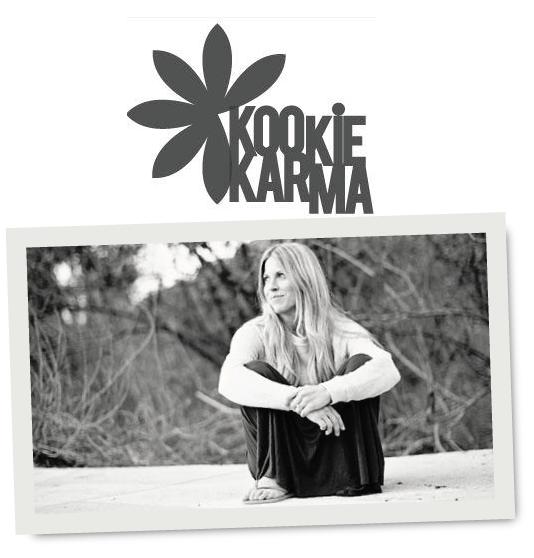 kookiekarma_goodbye.png