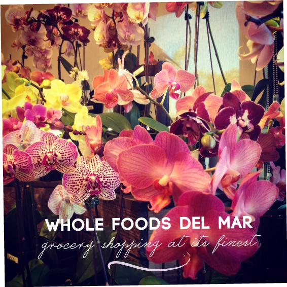 wholefoodsdelmar.png
