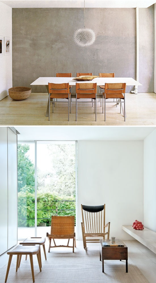 minimalism2.png