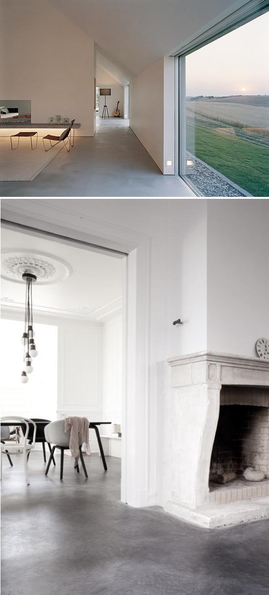 minimalism3.png