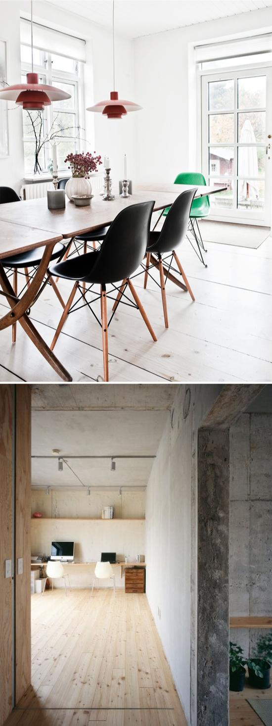 minimalism5.png