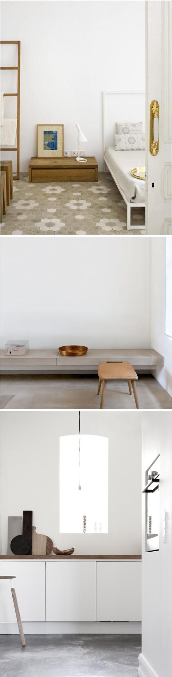 minimalism6.png