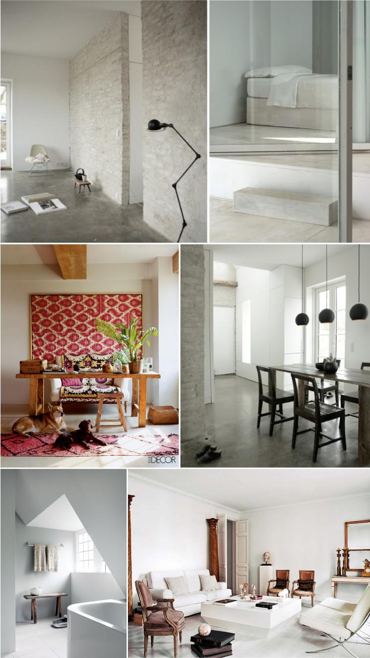 minimalism7.png