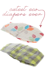 honestdiapers.png