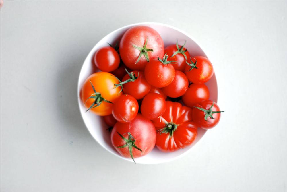 tomatosalad2.png