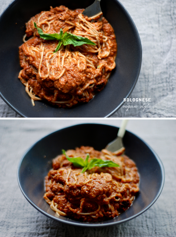 bolognese.png