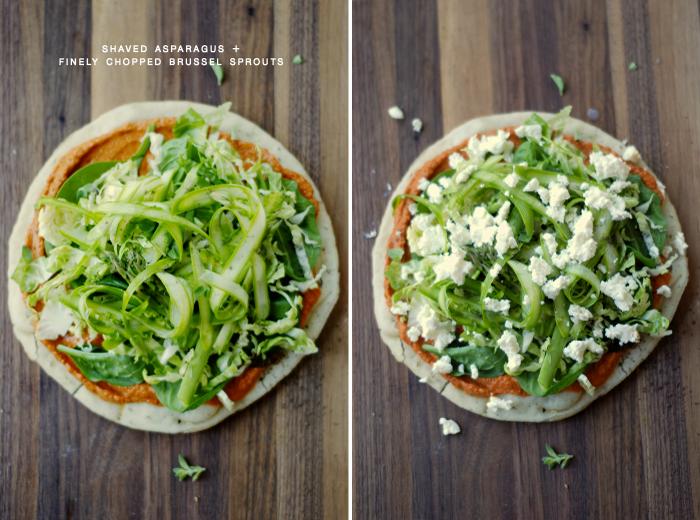 asparaguspizza2.png