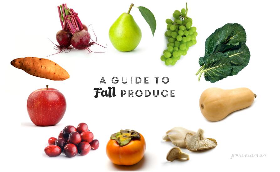 fall-produce.jpg