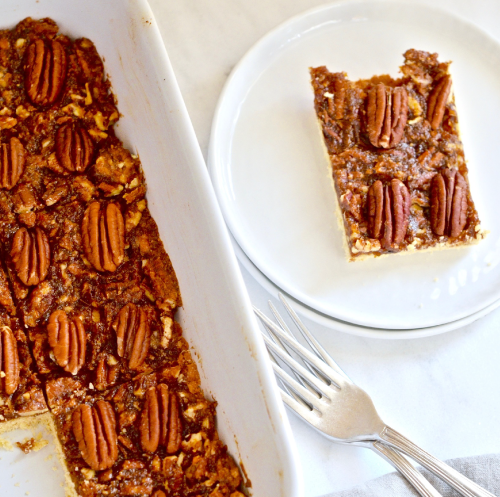 pecan_pie_bars_vegan.png