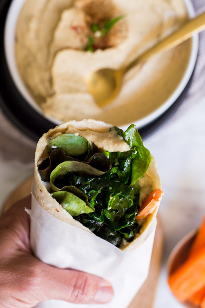 Hummus Recipe & Veggie Wraps-8.jpg