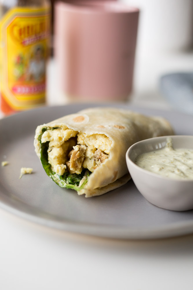 JUSTbreakfastburritos_vegan