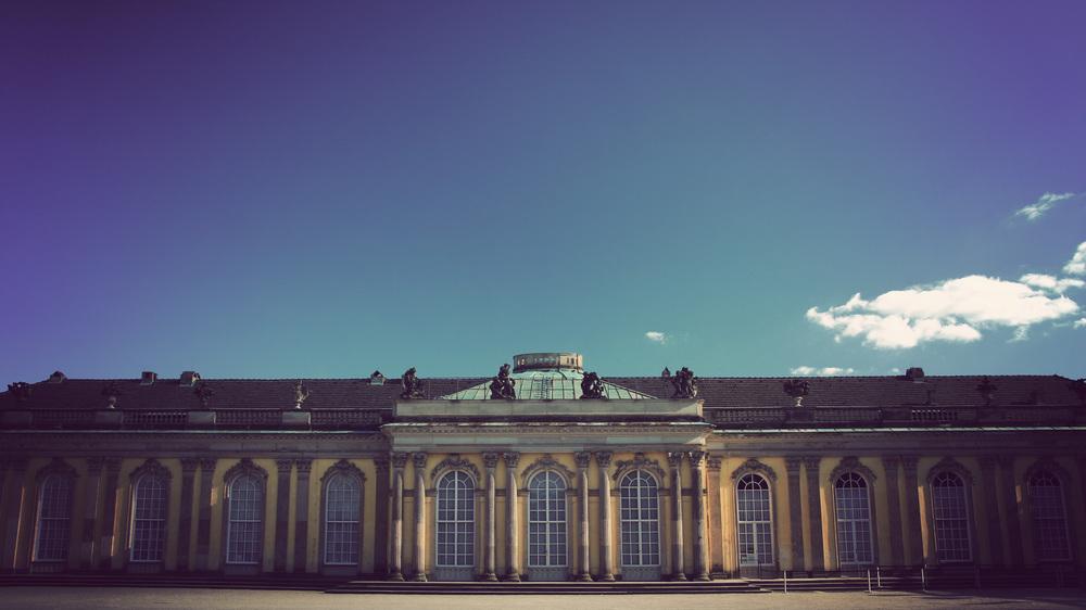 Potsdam_01.jpg
