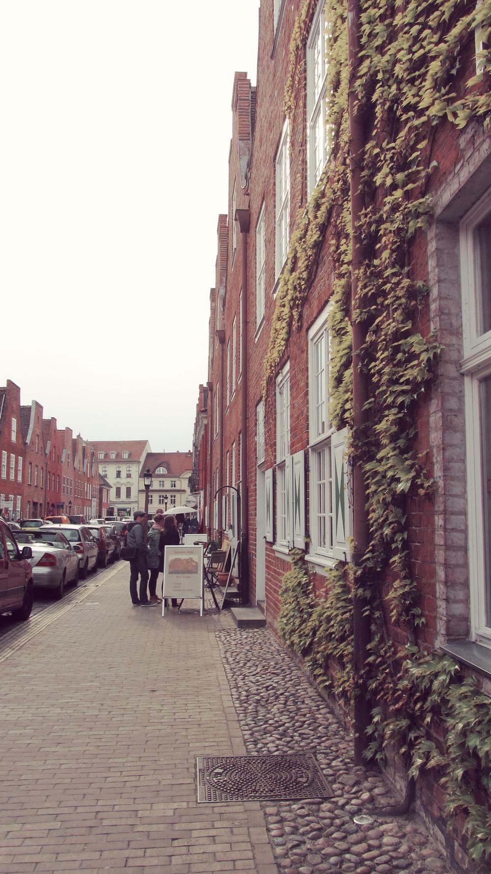 Potsdam_Dutch Quarter_01.jpg