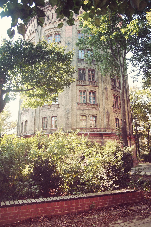 Park-am-Wasserturm_11.jpg