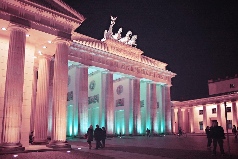 BER_FoL-Brandenburg Gate_04a.jpg