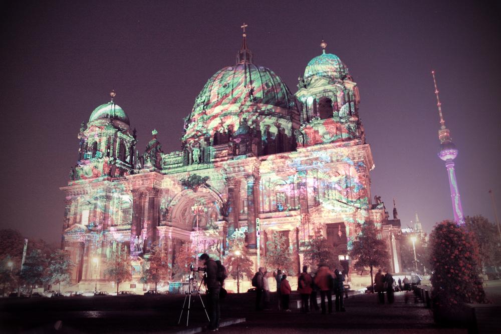 BER_Berliner Dom_06.jpg
