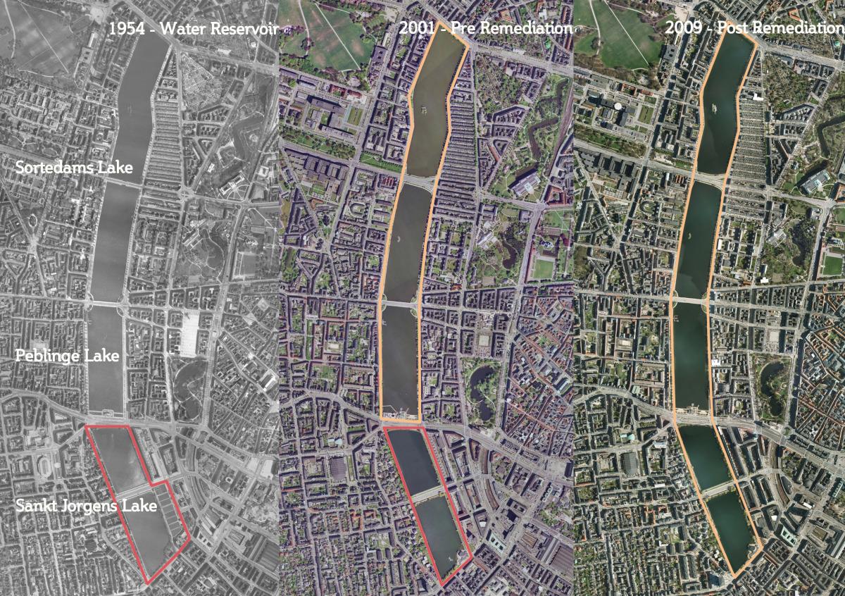 maps comparison.jpg