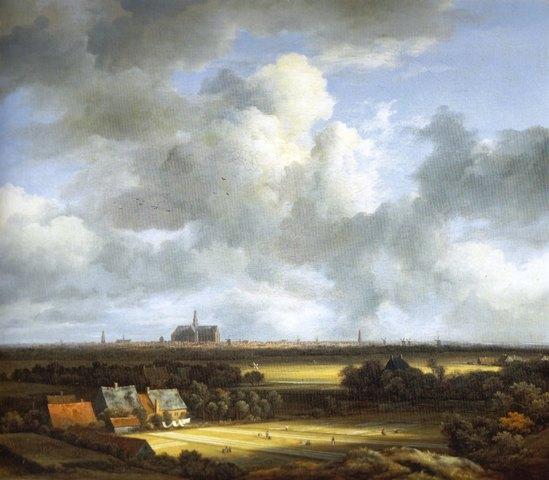van-ruisdael-haarlem-1672-cmp.jpg