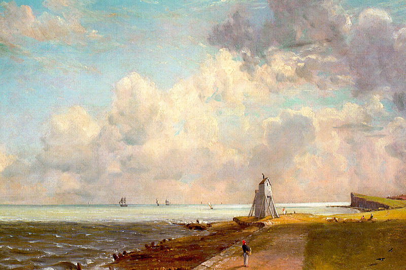 john constable harwich lighthouse, ca.1820.jpg