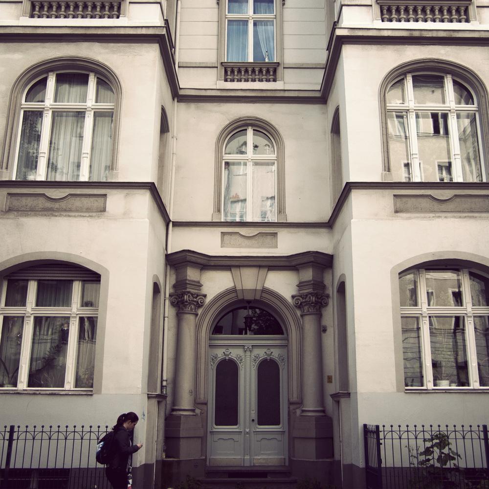 Schoener-apartments.jpg