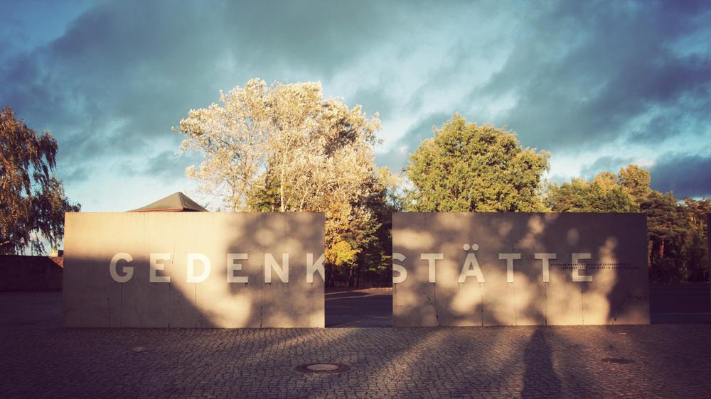 Sachsenhausen_02.jpg