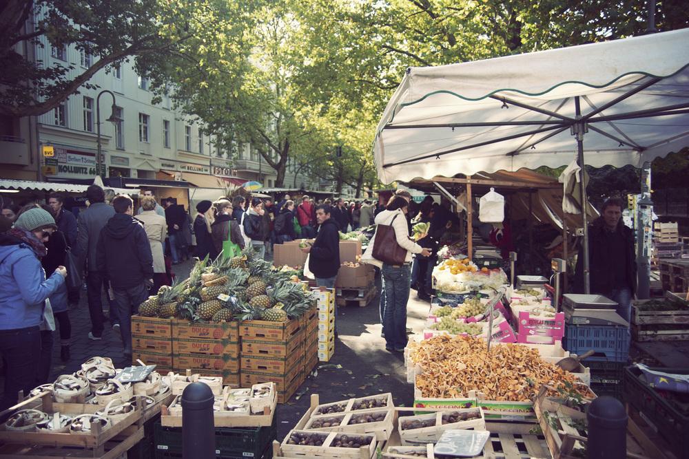 Kollwitzstrasse-Market_04.jpg