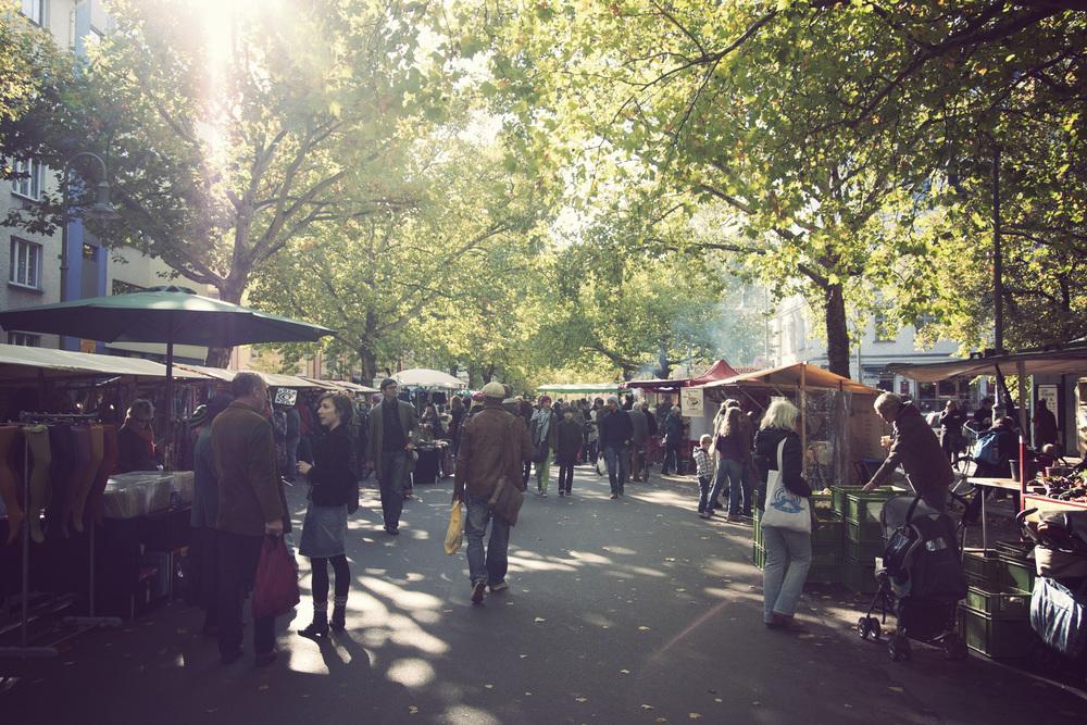 Kollwitzstrasse-Market_10.jpg
