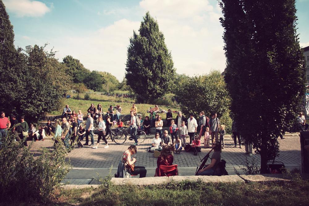 Mauerpark-07.jpg