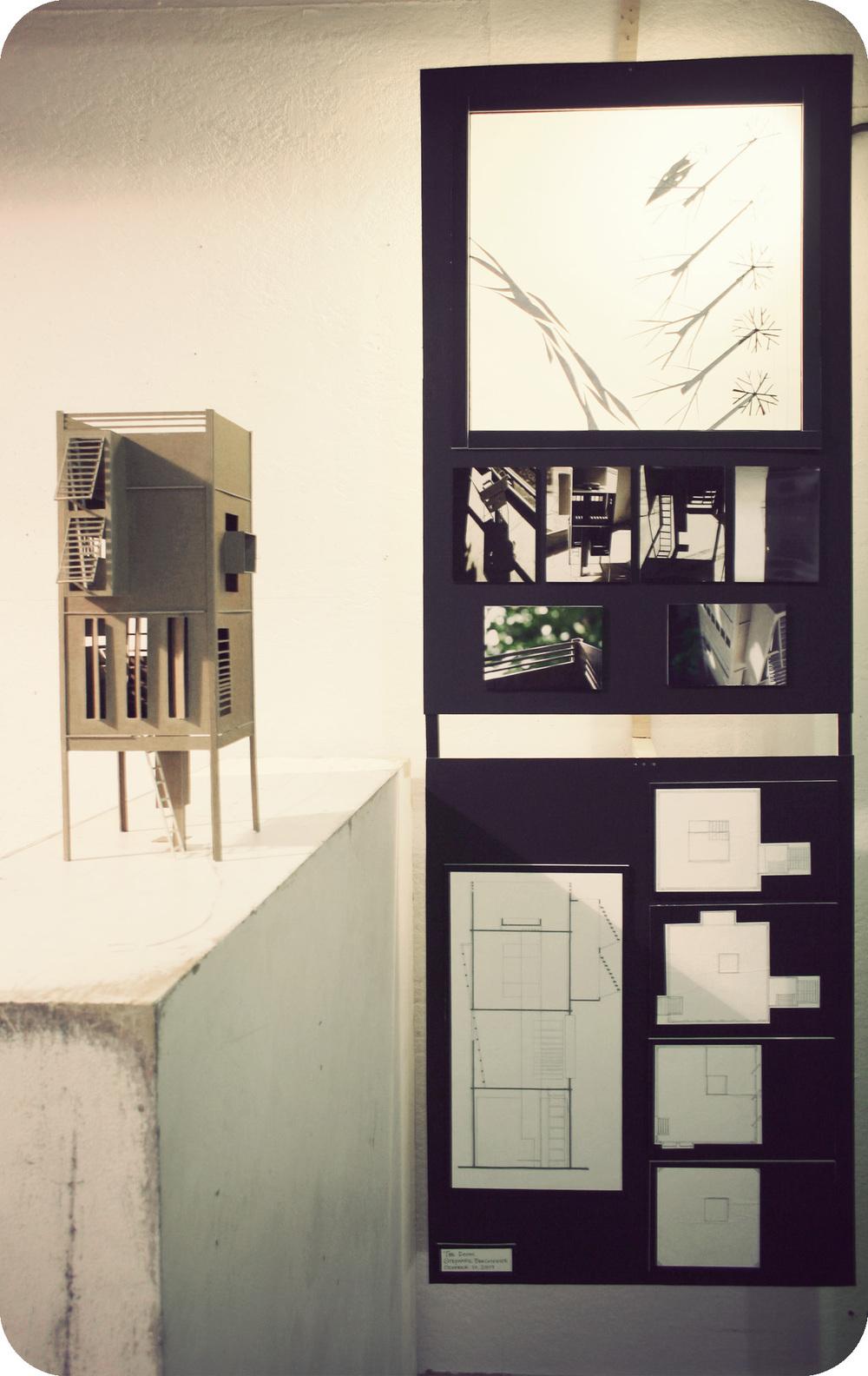 The Room_09.jpg