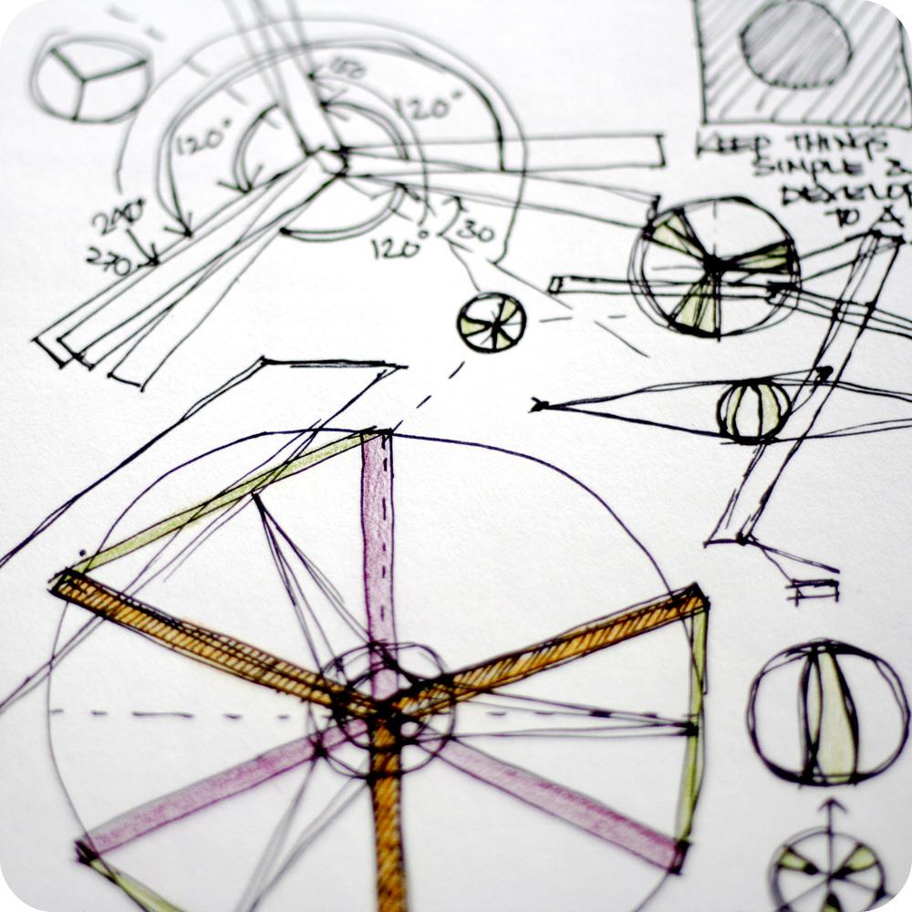 Sphere Sketch.jpg