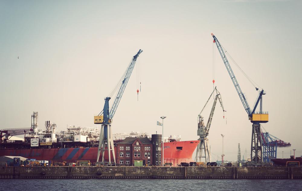 HAM_Harbour_05.jpg