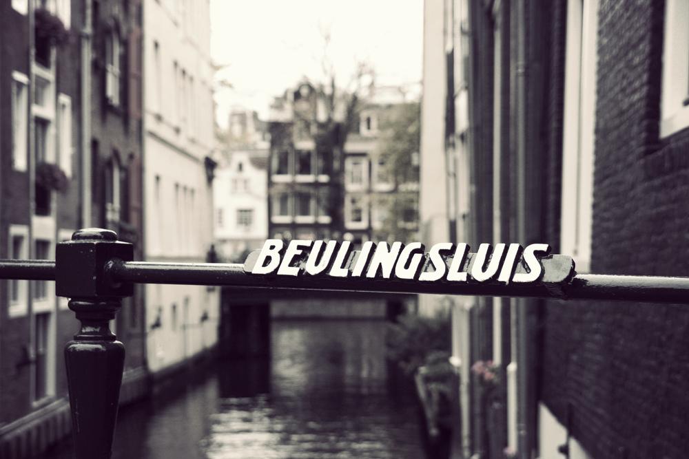 AMS_Beulingsluis.jpg