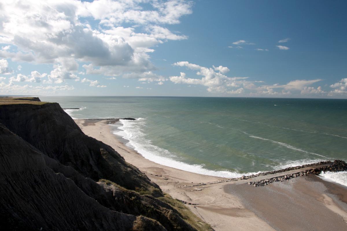 dk_jutland_beach_1.jpg