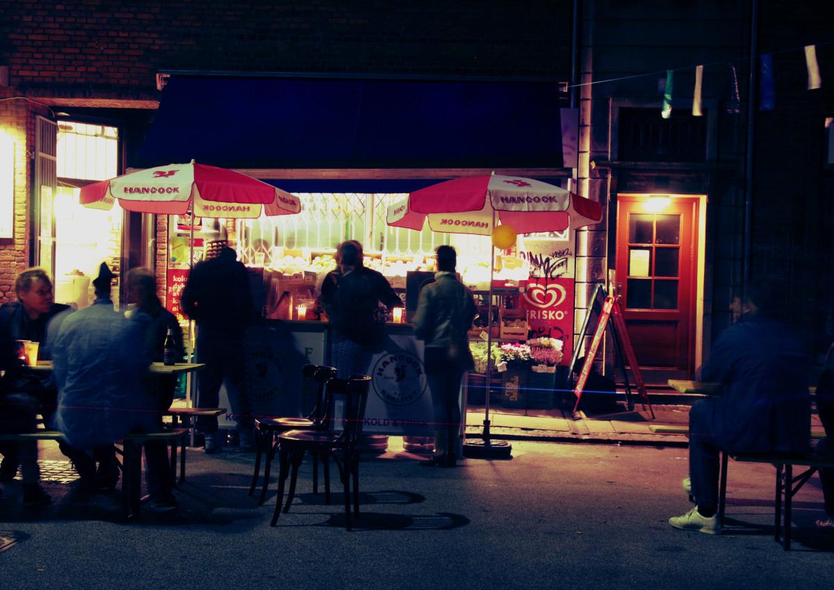 cph_guldbergsgade_night_6.jpg