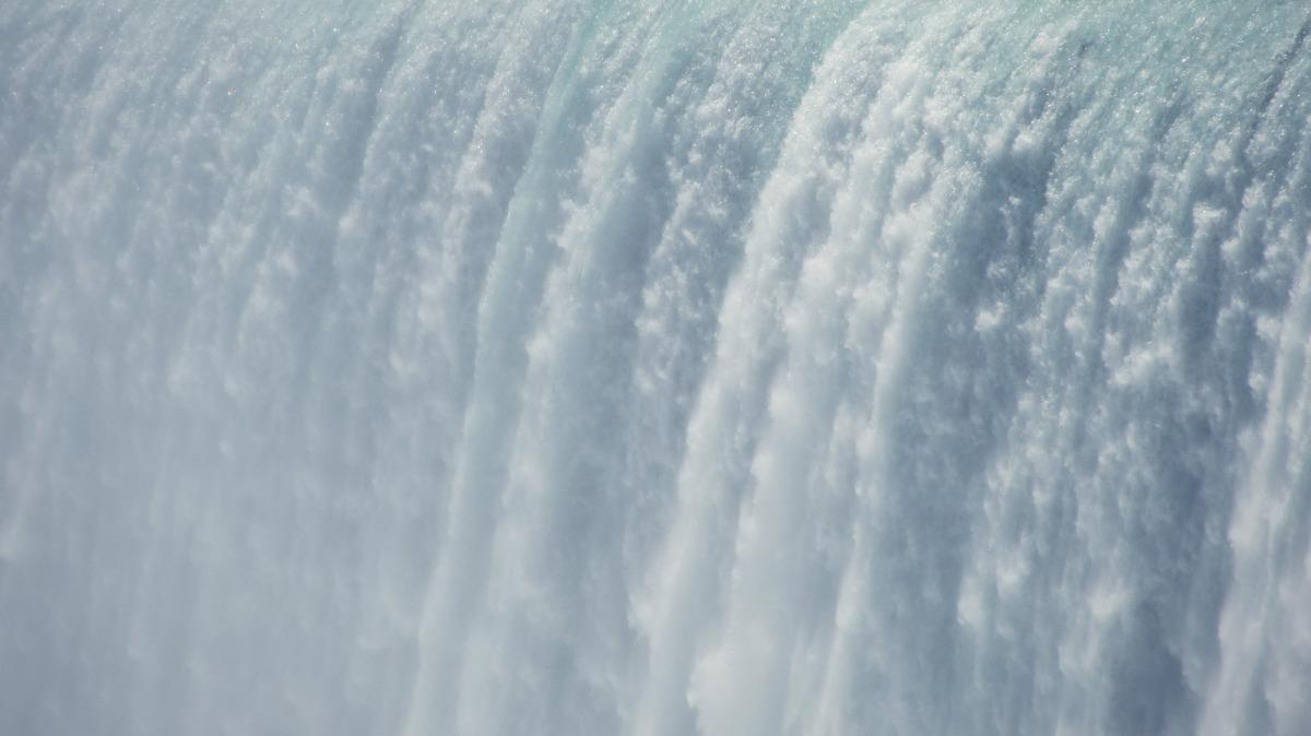niagara falls_14.jpg