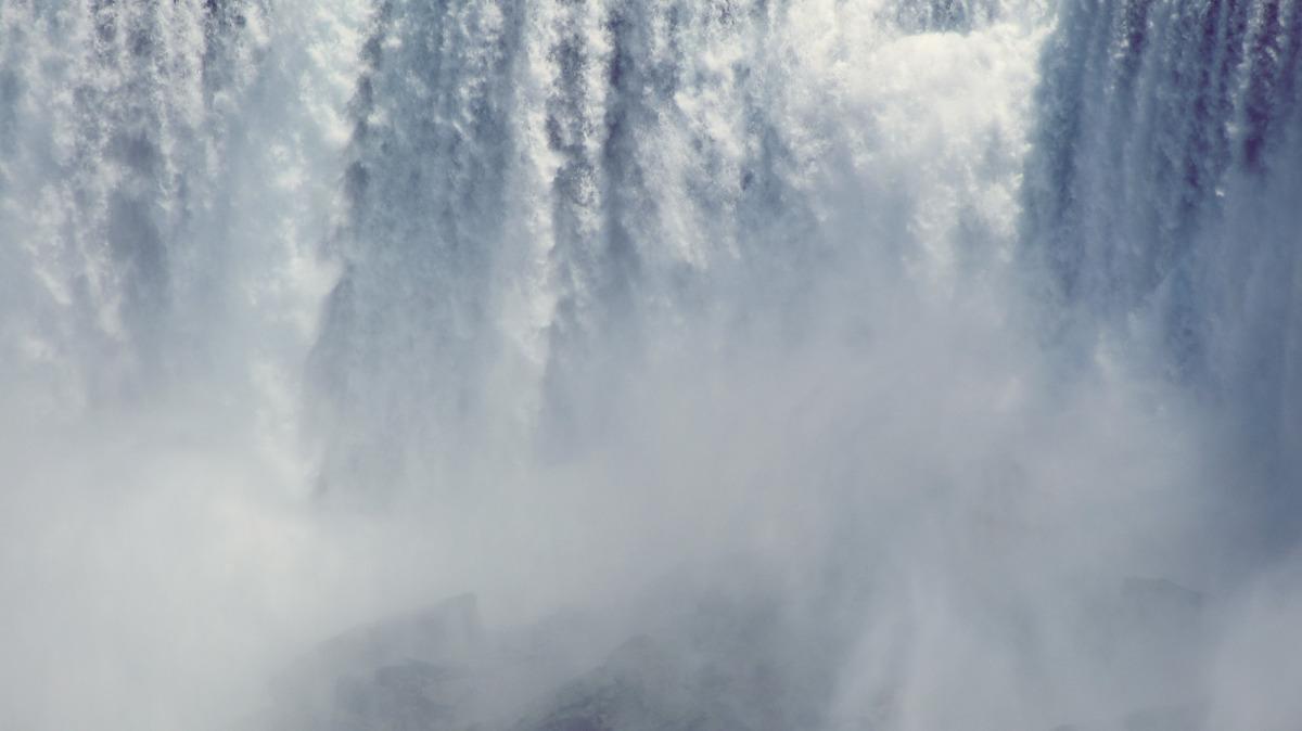 niagara falls_10.jpg