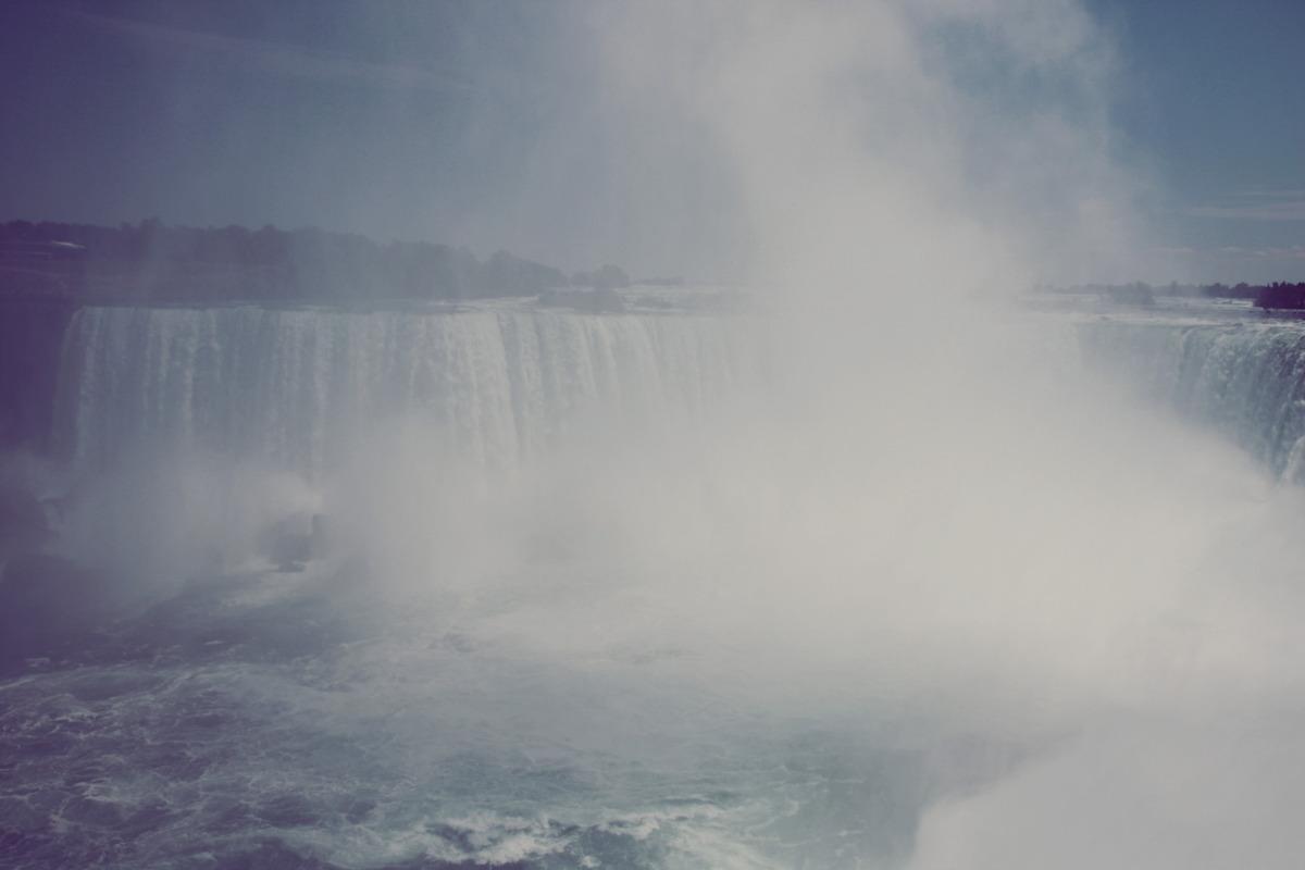 niagara falls_07.jpg