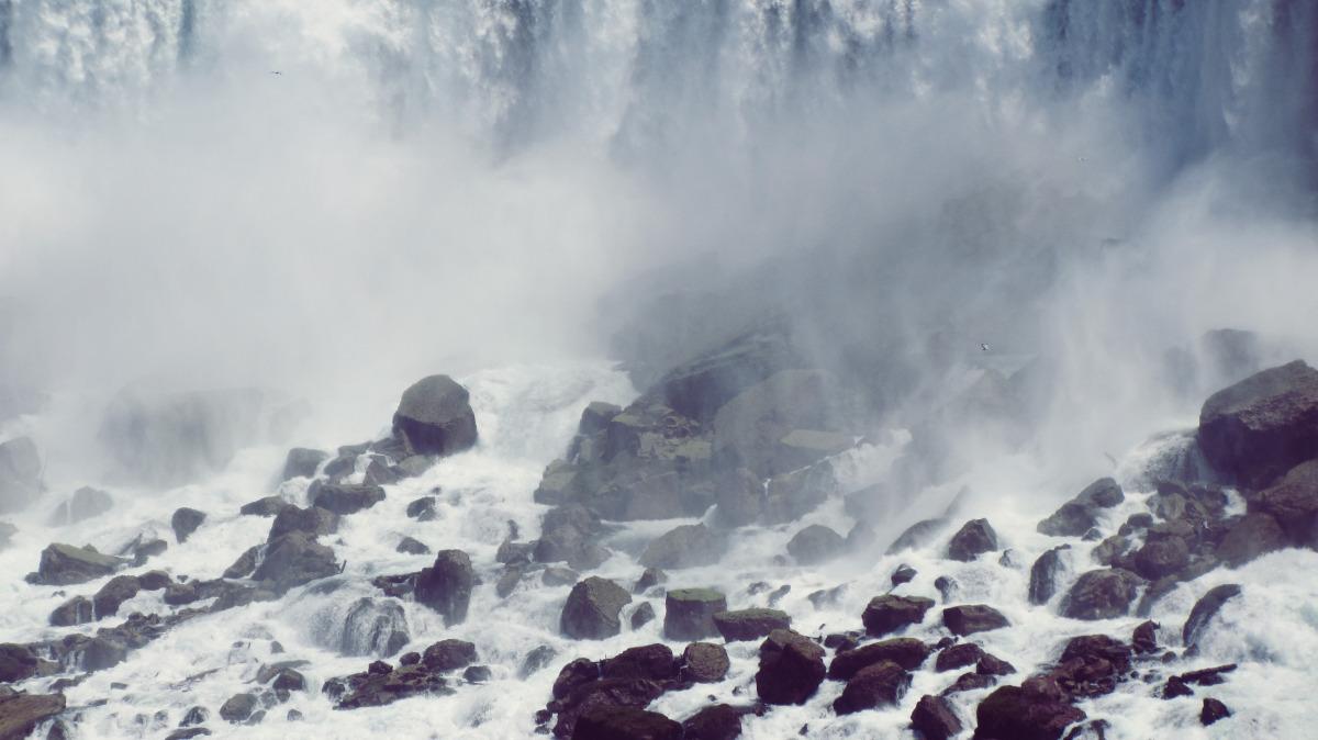 niagara falls_11.jpg