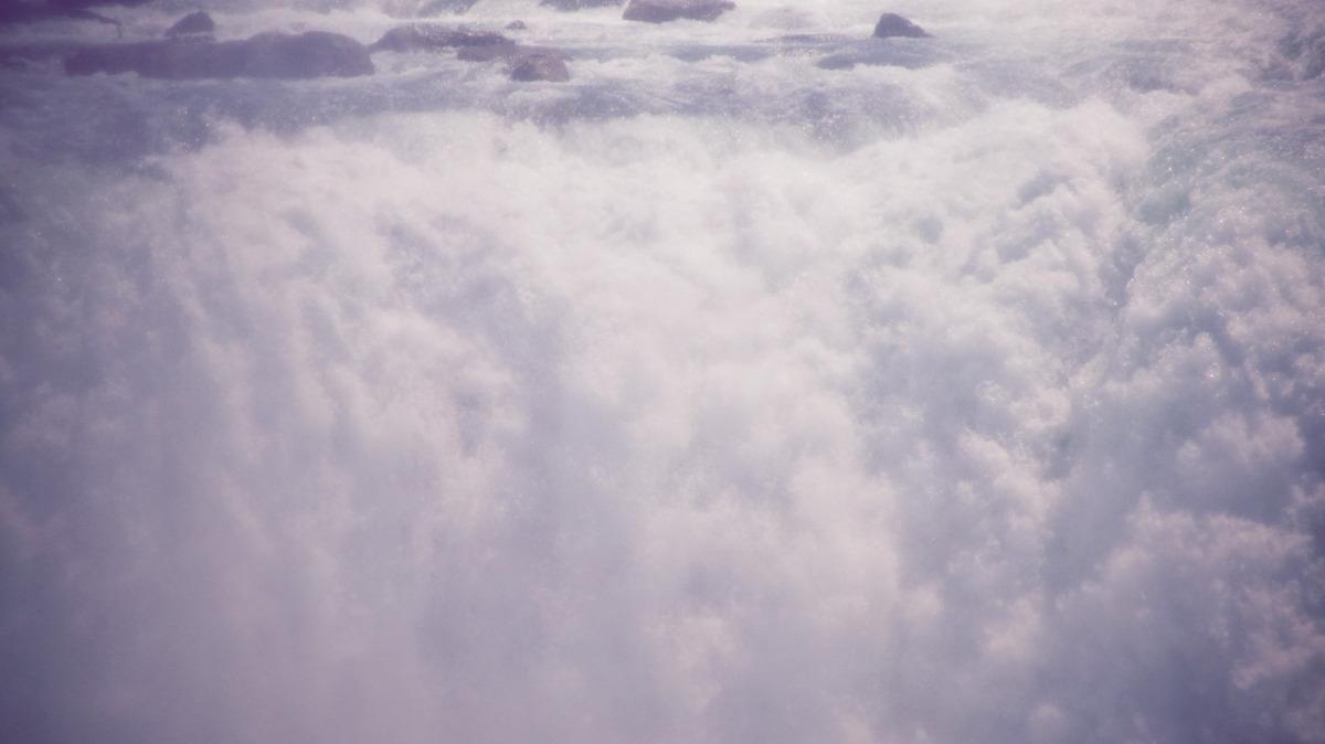niagara falls_05.jpg