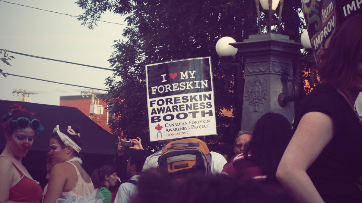 foreskin awareness.jpg