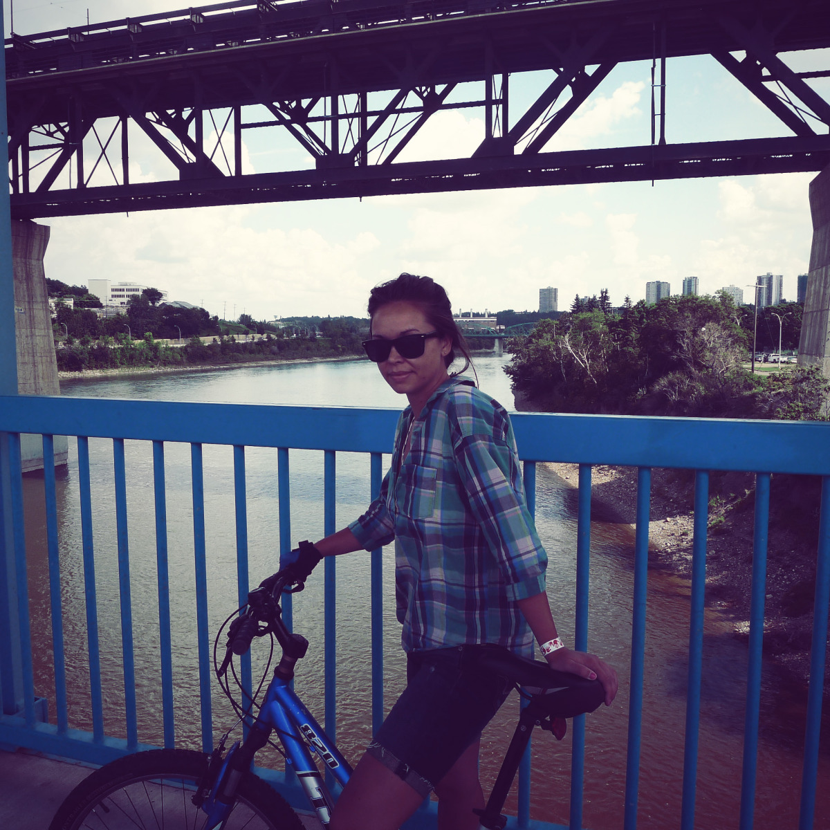 high level bridge.jpg