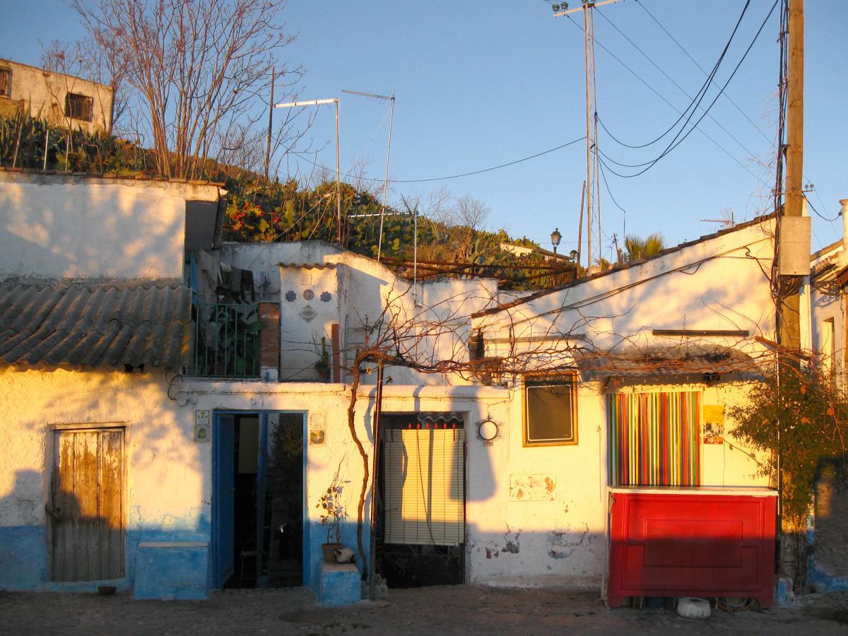sacramonte houses, granada_s.jpg